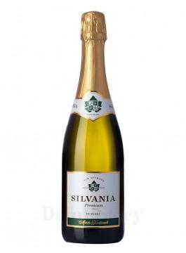 Silvania Premium Demisec