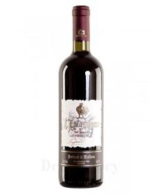 Imperial Vin L`Epigramme...