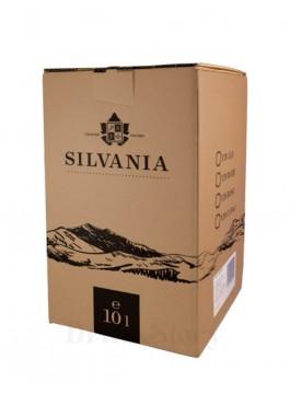 Silvania Feteasca Regala...