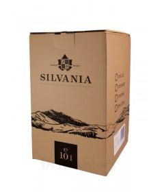 Silvania Pinot Noir Rose...