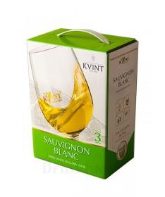 Kvint Sauvignon Blanc Bag...