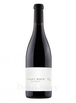 1000 de Chipuri Pinot Noir
