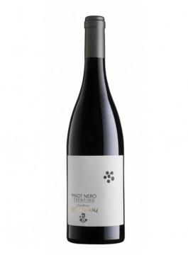 Rotaliana Pinot Nero